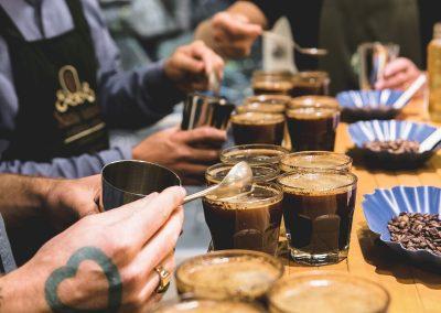 traitement-post-recolte-cafe-bourbon-pointu-coffee-reunion-mafate