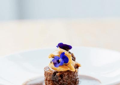 bistronomie_chef_cuisine_restaurant_saint_denis_reunion