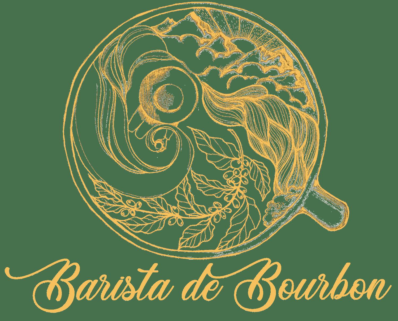Barista de Bourbon